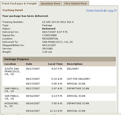 How+much+do+ups+package+delivery+drivers+make